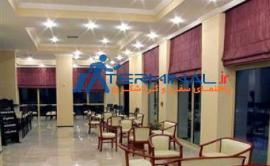 files_hotelPhotos_38290414[531fe5a72060d404af7241b14880e70e].jpg (383×235)